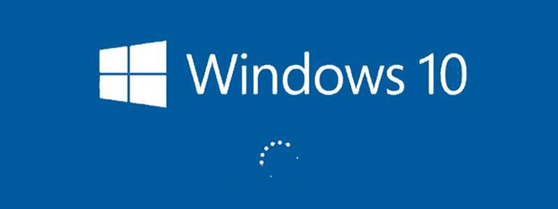 ¿Cómo actualizar Windows 10?